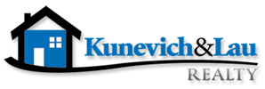 Kunevich & Lau Realty